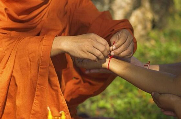 碧山旅行-柬埔寨旅游-柬埔寨佛光