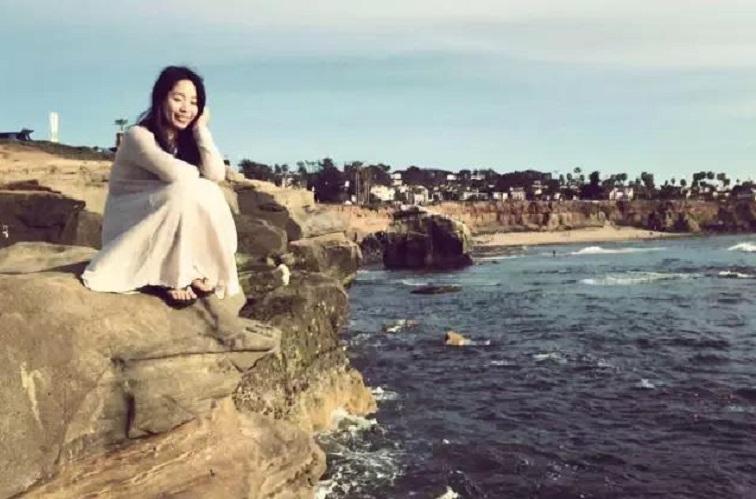 碧山旅行导游-Lexie(小)}