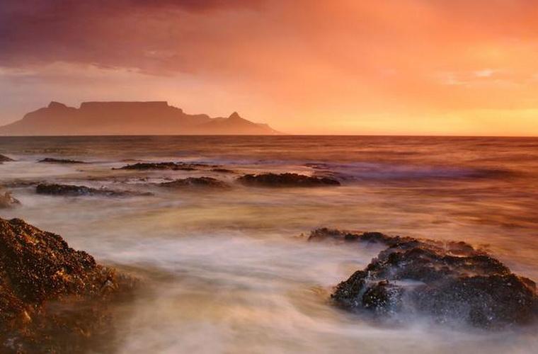 碧山旅行-非洲旅游,南非寻踪野生动物