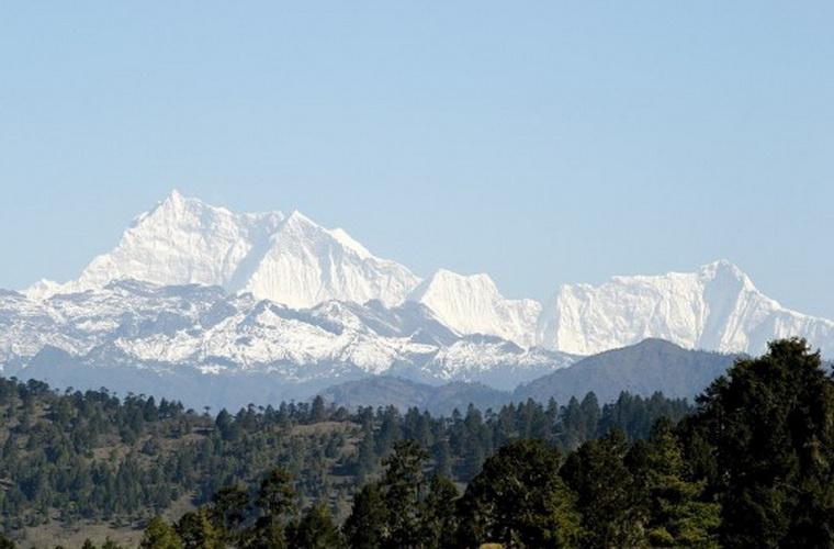 碧山旅行-不丹旅游,徒步不丹7日深度之旅