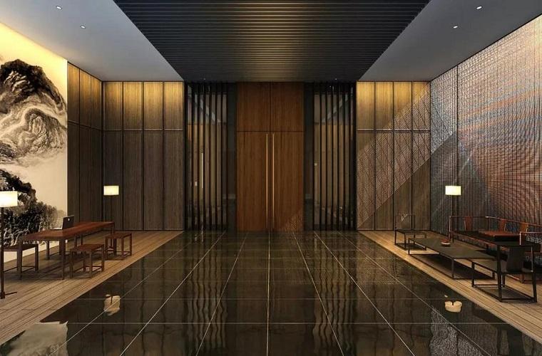北京 | 璞瑄酒店
